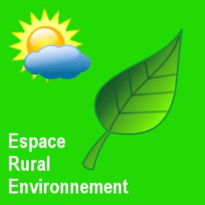 SEGPA logo ERE