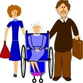 10776264-coup-de-main-pour-les-personnes-agees.jpg
