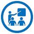 accéder au détail des dates et intervenants des journées départementales 2016-2017