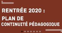 accéder aux ressources de l'académie de Nantes