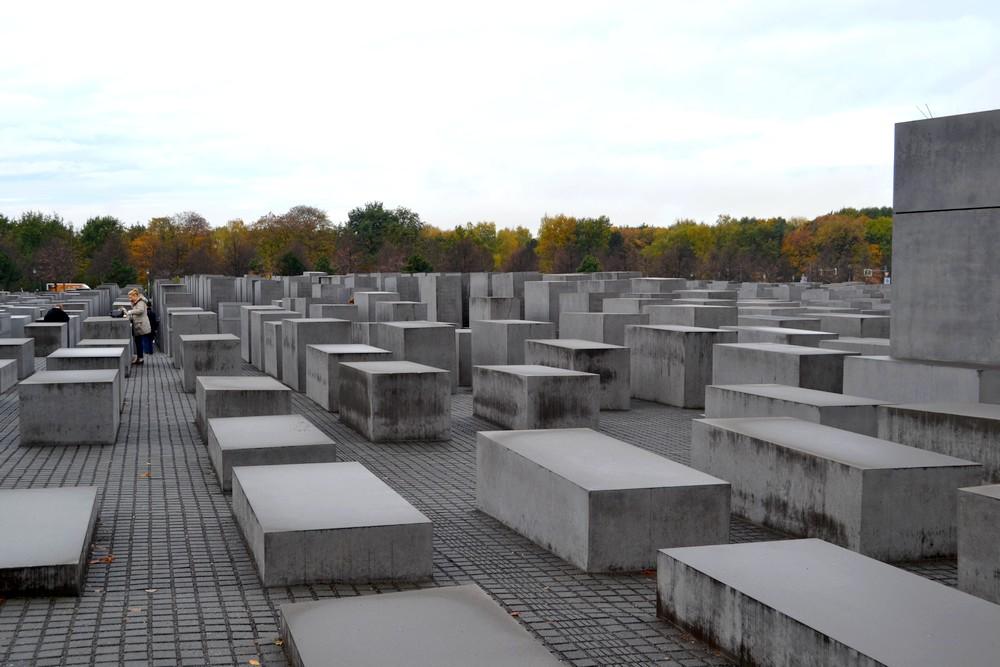 memotial du génocide