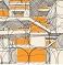 yona friedman ville spatiale 1959