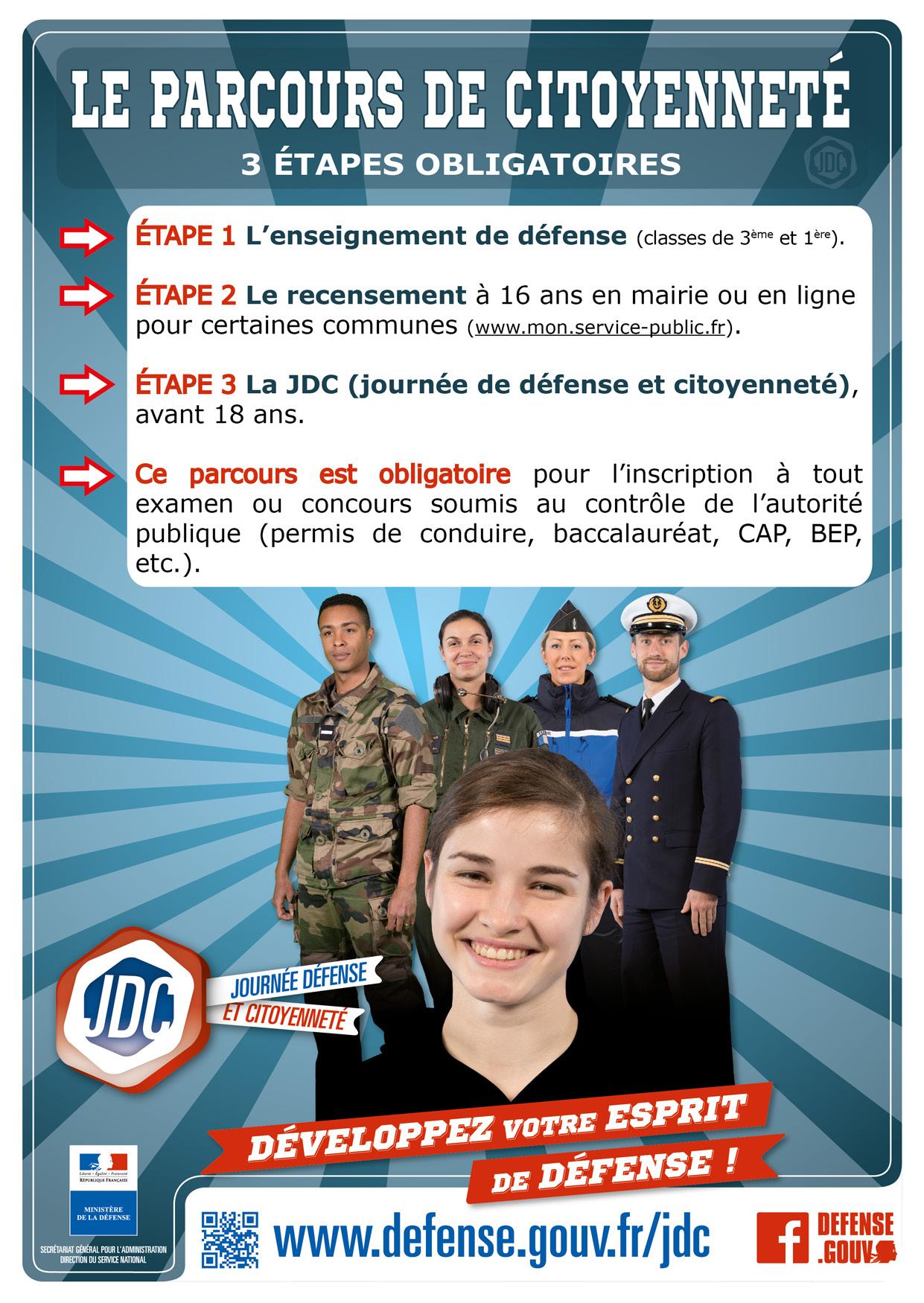 Favorit Espace pédagogique : histoire-géographie-citoyenneté - EMC - la  KX43
