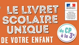 2017_livretscolaire_bdef.JPG