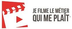 2018-10-08-Je film le metier qui me plait.jpg