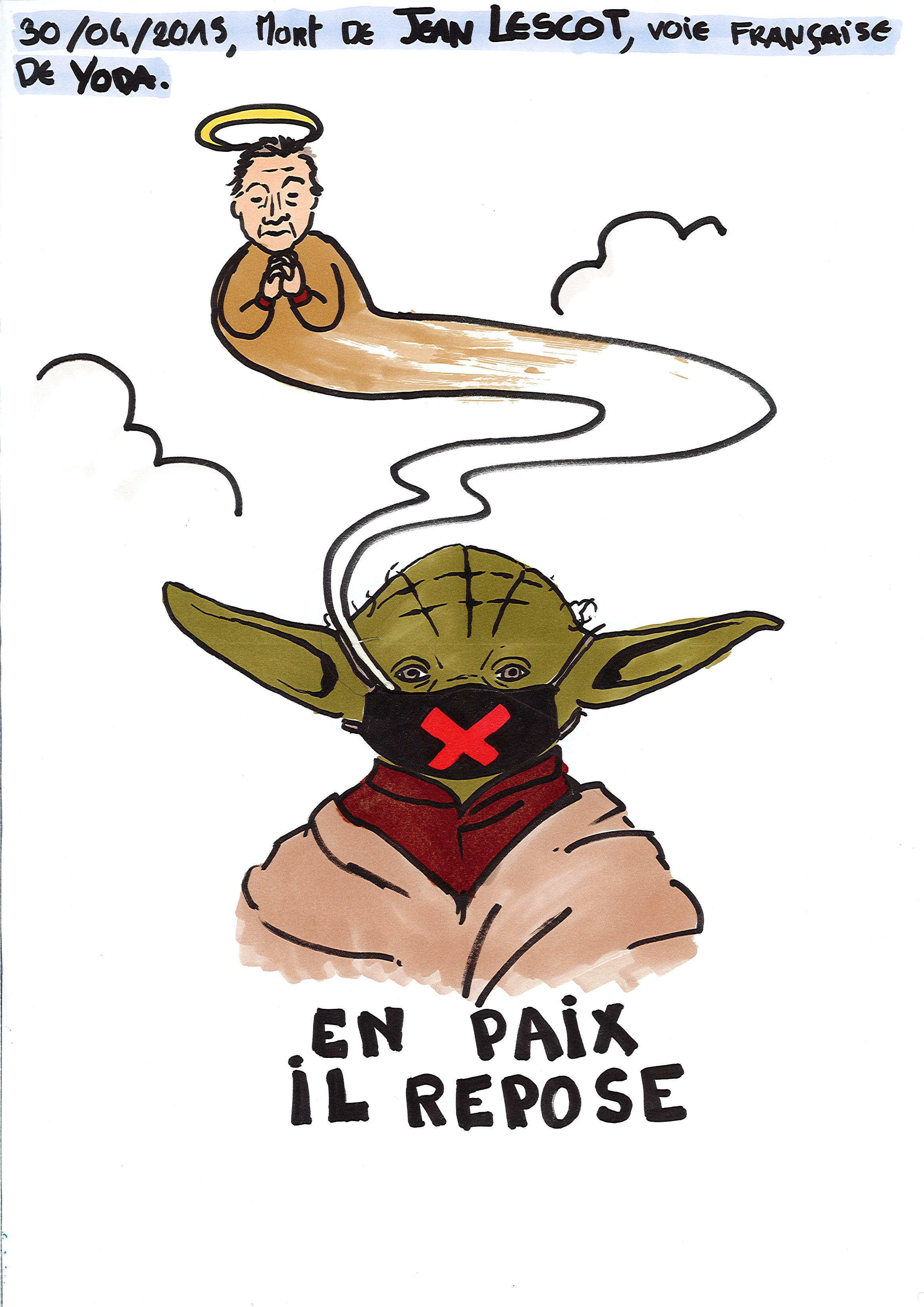 caricature-eleve1