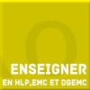 enseignement de HLP, EMC et DGEMC