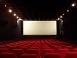 Lycéens au cinéma : tel père, tel fils