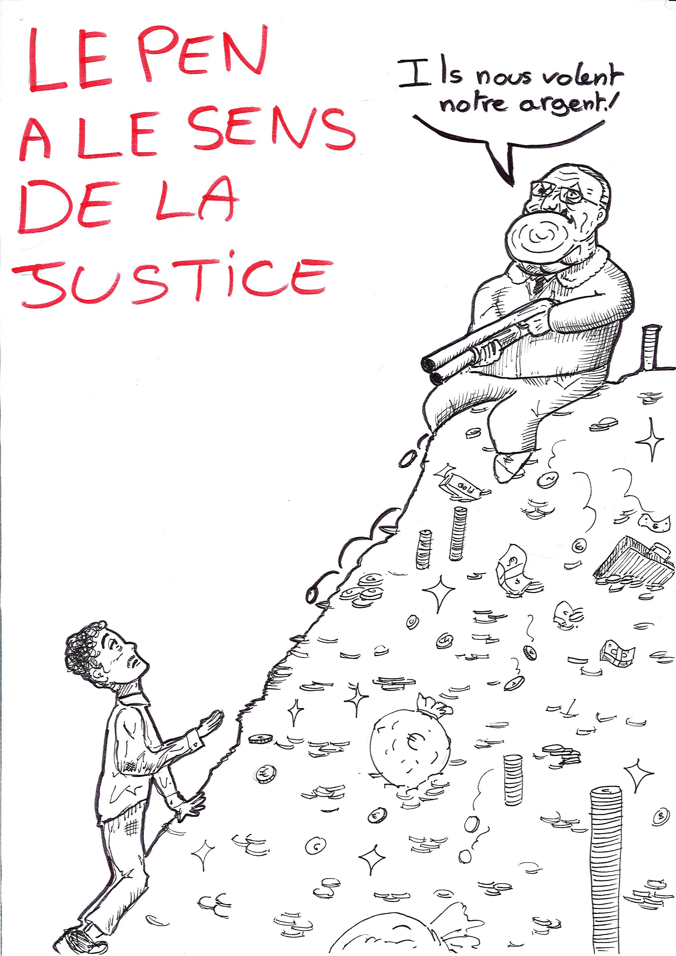 caricature-eleve2