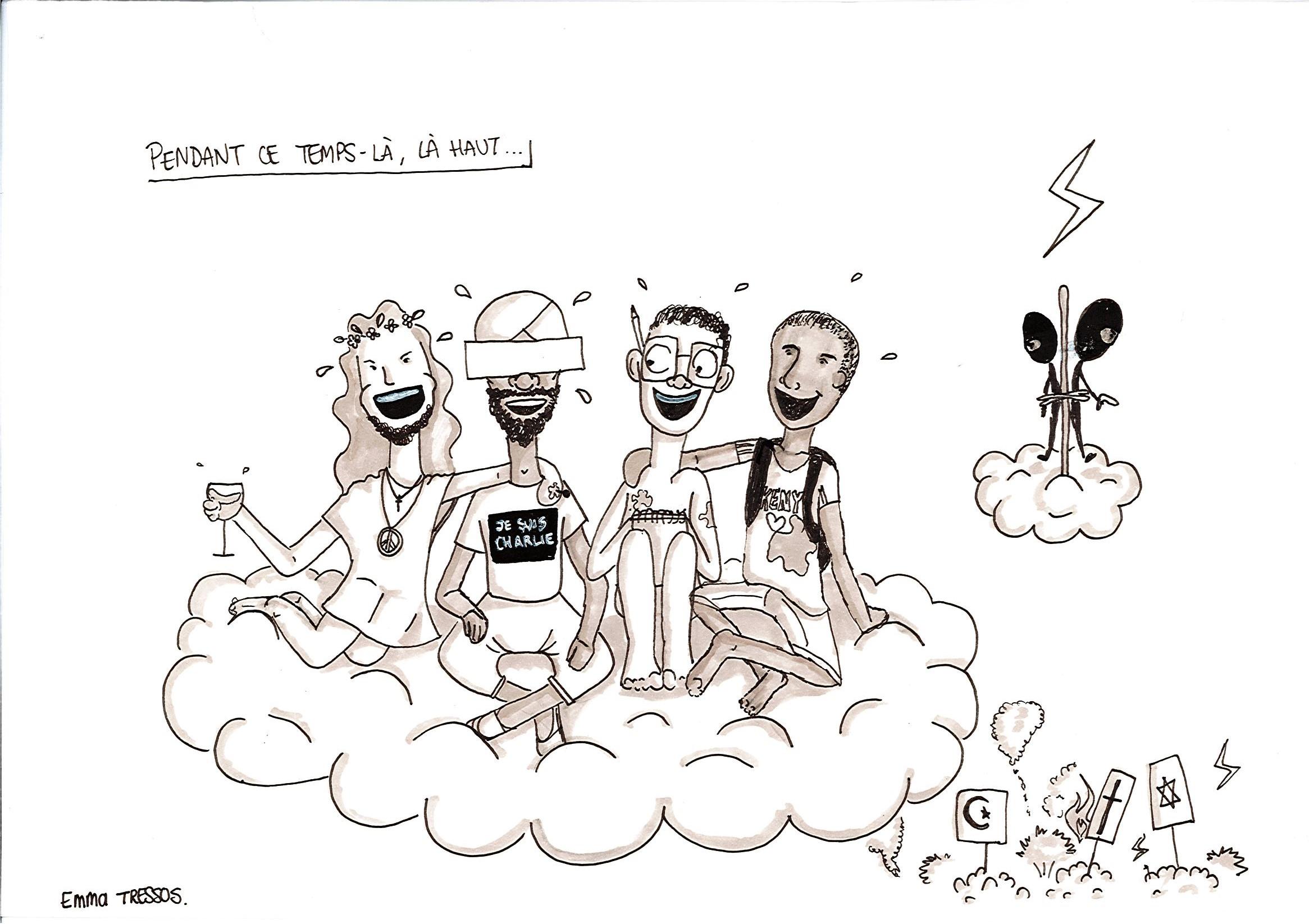 caricature-eleve3