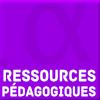 Ressources pédagogiques pour la philosophie
