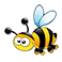 abeille-icone.png