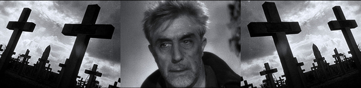Abel Gance, J'accuse, 1937
