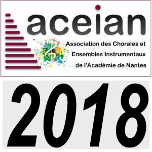 aceian2018.jpg