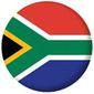 Afrique du Sud vignette