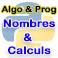 algo et prog - nombres et calculs.png