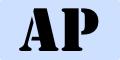 ressources pour l'AP cycle 3-cycle 4