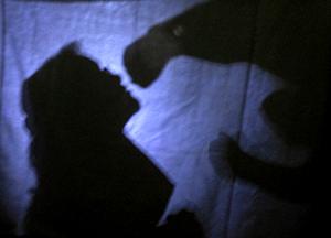 théâtre d'ombres 3