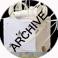 ARCHISCULPT.jpg