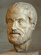 Aristoteles_Louvre.jpg