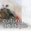 retour page culture artistique