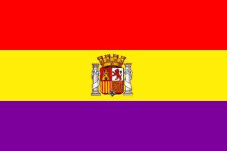 Seconde République Espagnole [Terminée] Banderarepublicanacuadrada_1206893325234