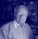Hervé Barreau