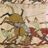 broderie de Bayeux