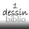 biblio dessin1 copie.jpg