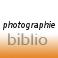 bibliographie - photographie