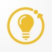 logo_activité_eprimo
