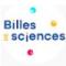 Billes de sciences