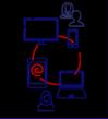 logo_brochure_kit_numérique