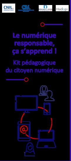 brochure_kit_numérique