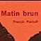 brun.jpg