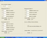 Calcul_litt.jpg
