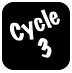 do cycle 3