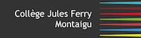 Projet Erasmus+ du collège Jules Ferry de Montaigu