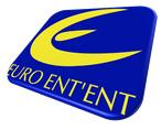 LE site de référence des EEP