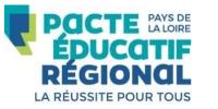 Le dispositif régional des Actions Éducatives Ligériennes (AEL) qui mettent les jeunes en action et leur donnent l'occasion d'apprendre autrement