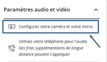 Audio_telephone_CV_CNED