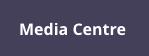 logo_elyco_mediacentre