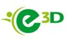 Logo_e3d