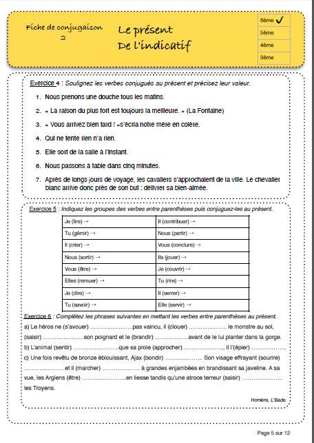 Espace pédagogique : Lettres - dispositif pour ...