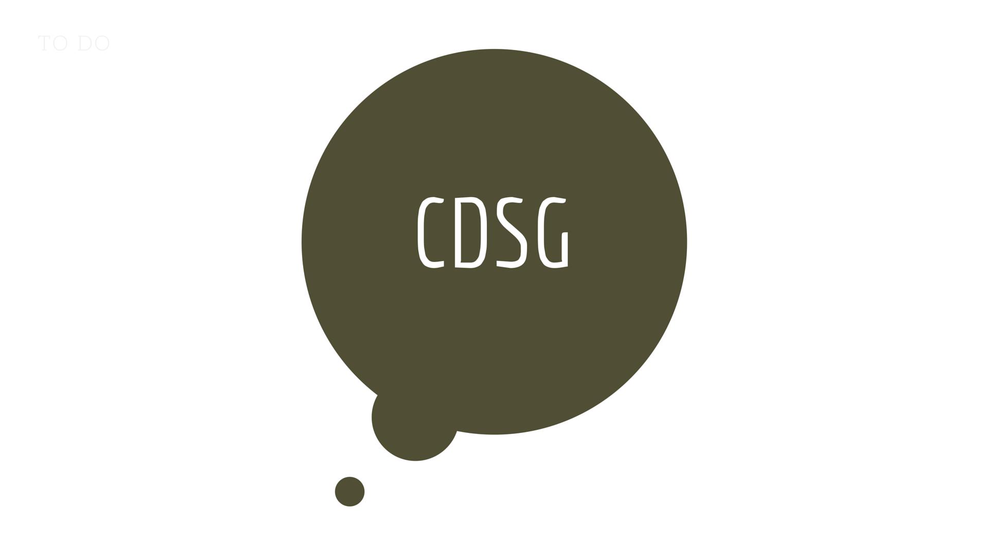 accéder aux ressources pédagogiques des classes de défense et sécurité globale