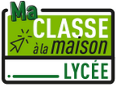CNED lycee