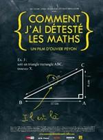 comment_jai_deteste_les_math