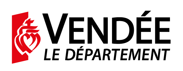 Logo vendée