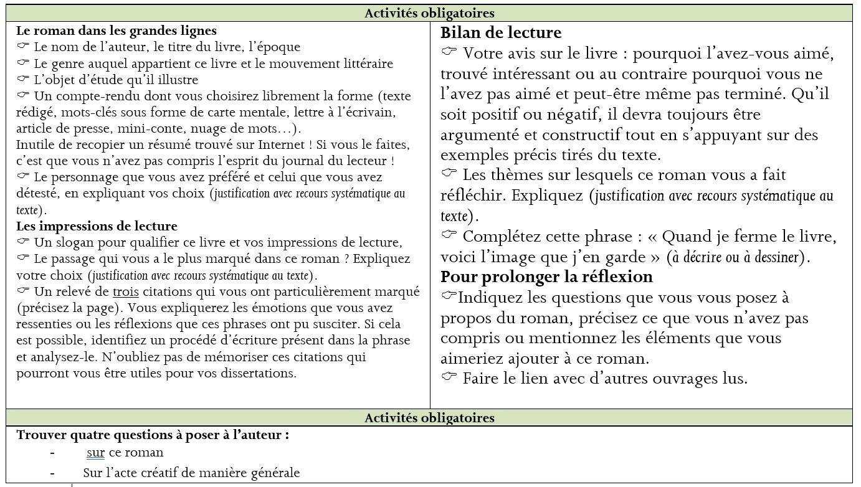 Agence de rencontres Cyrano EP 2 gooddrama