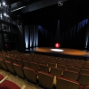 théâtre de Cornouaille - Quimper